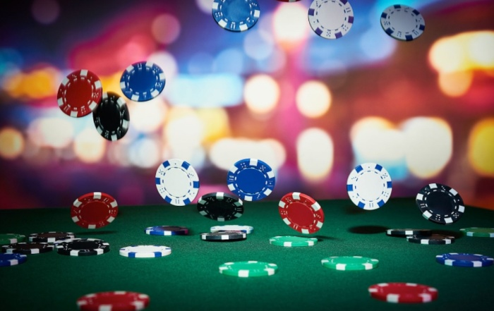 Best Online Casinos of 2021 - What You Have To Look For