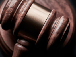 Medical Malpractice In The Entertainment Industry