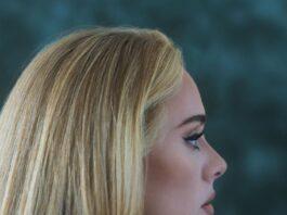 Adele 30 album